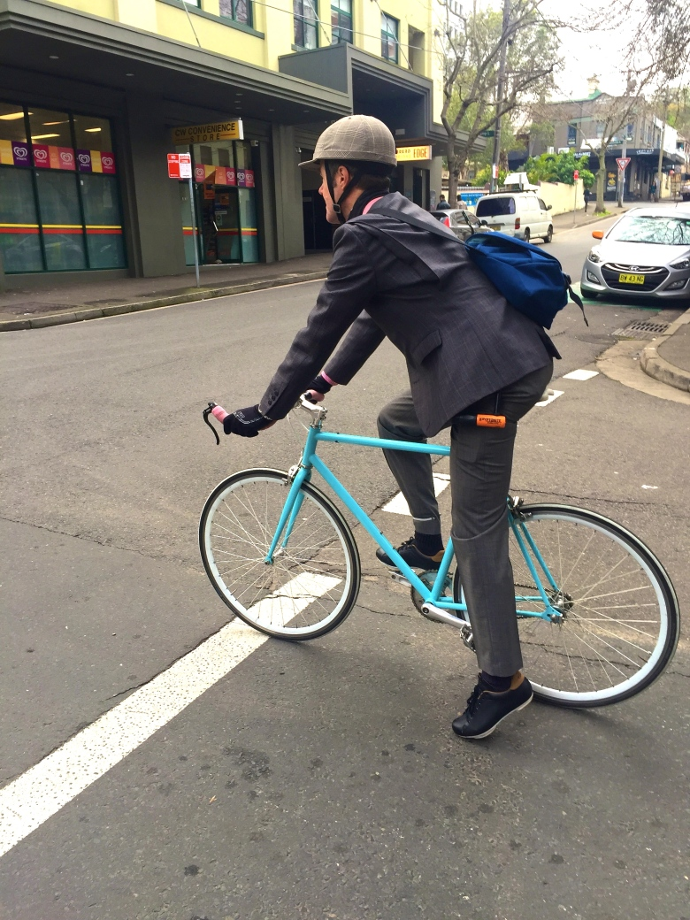 velaporter stylish cycling mens fashion on bicycles bicycle fashion riding to work