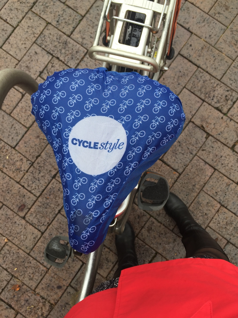 cyclestyle