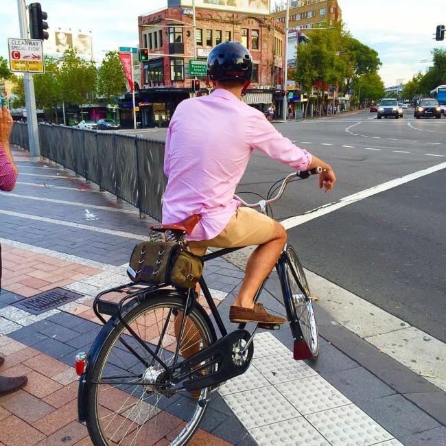 february-bicyclist