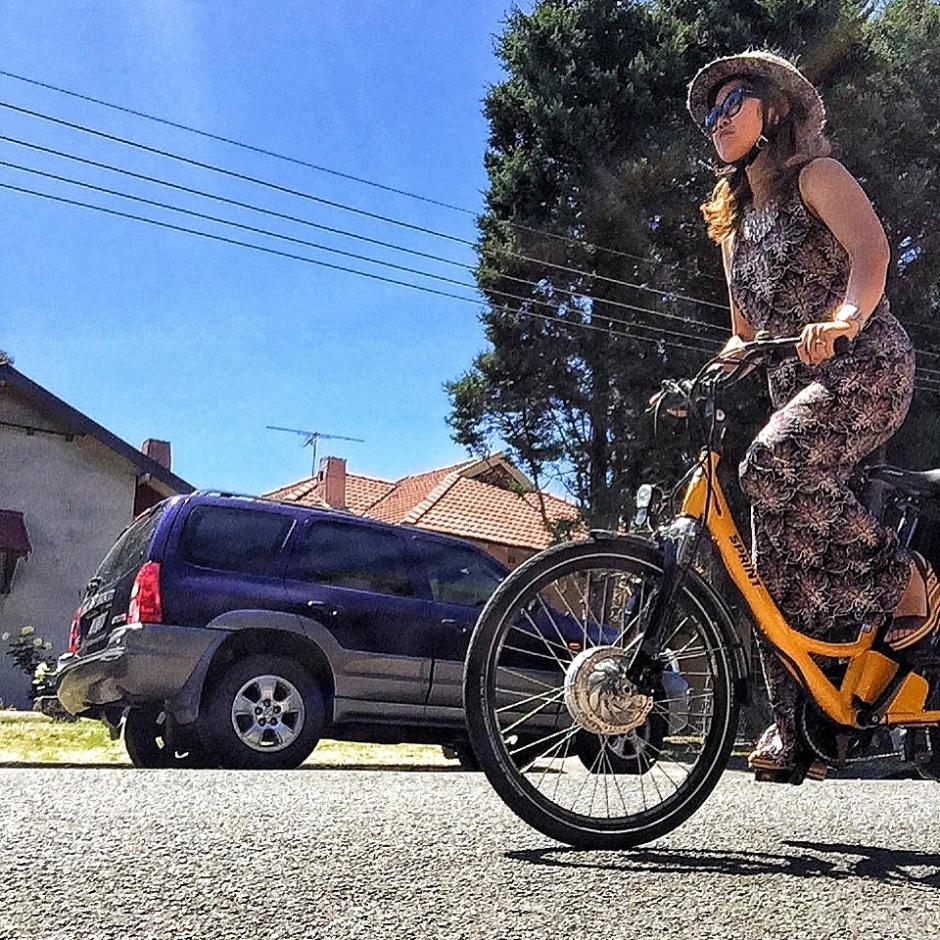 stolen-e-bike