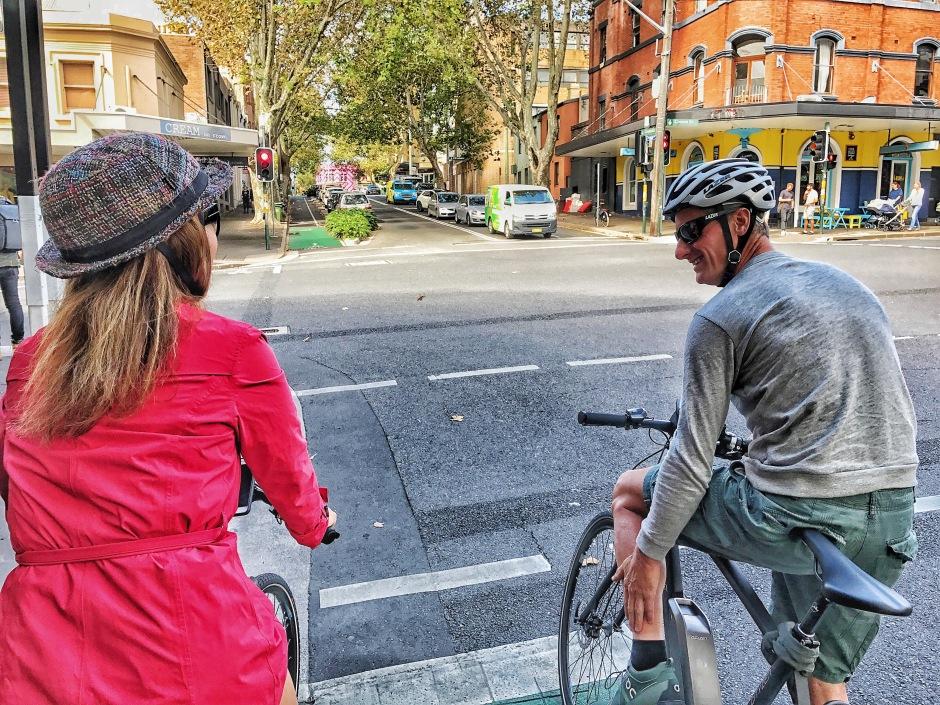 veloaporter Kristof Allegaert Campbell